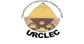 URCLEC TOGO